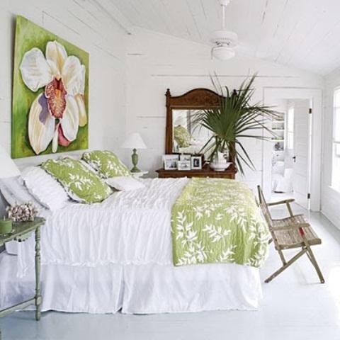 dormitorio-pareja-verde-blanco-2