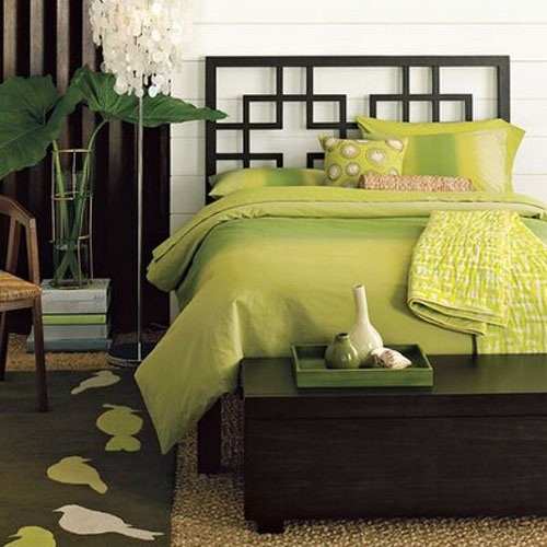 dormitorio-pareja-verde-blanco-6