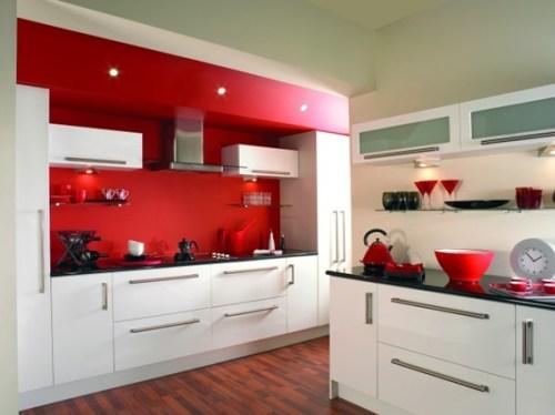 cocina-moderna-gabinetes-blancos-15