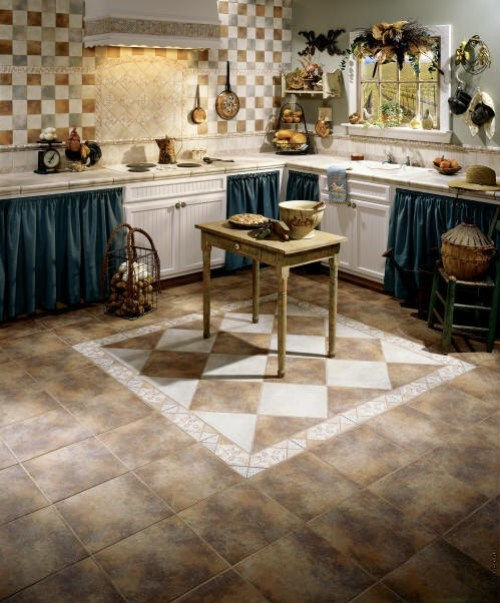 old-french-kitchen-design-4