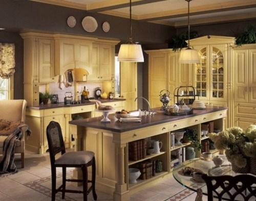 old-french-kitchen-design-6
