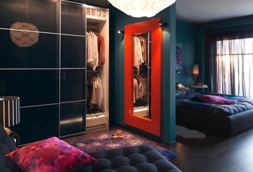 decorar-dormitorio-espejos-2