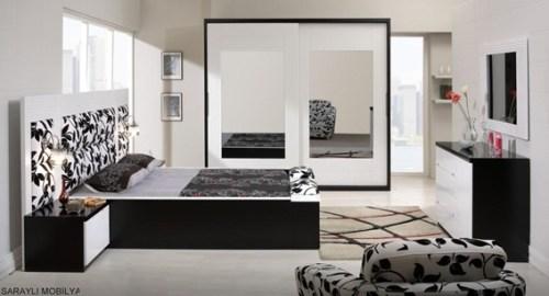decorar-dormitorio-espejos-7