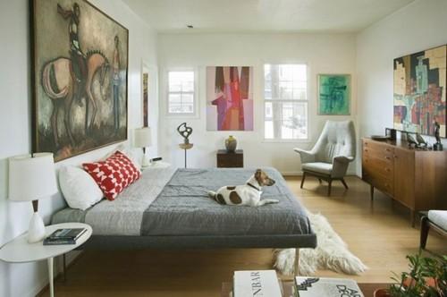 decorar-dormitorio-hombre-19