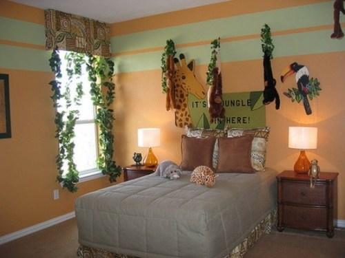 dormitorio -animales-decorar-11