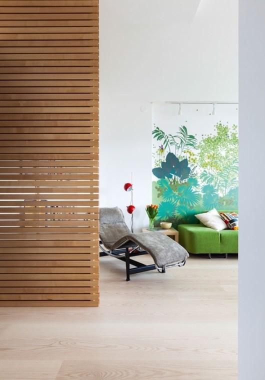 interior decoration apartment