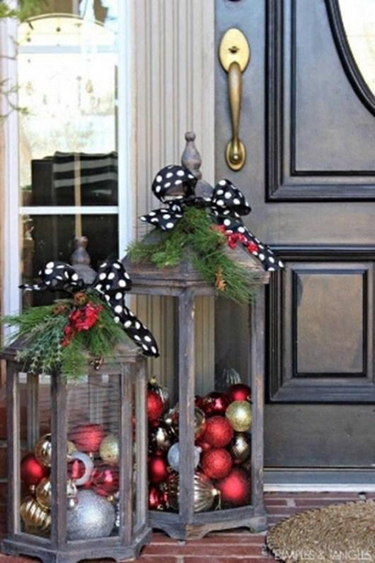 christmas-door-decoration