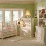 dormitorios_infantiles_elegantes (2)
