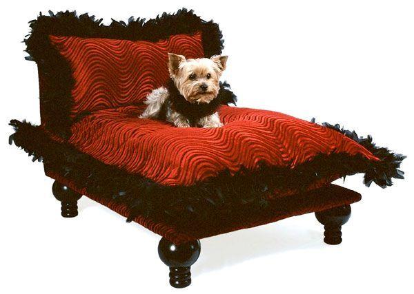 camas para perros1