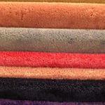 comprar-la-alfombra-del-cuarto-de-los-chicos2