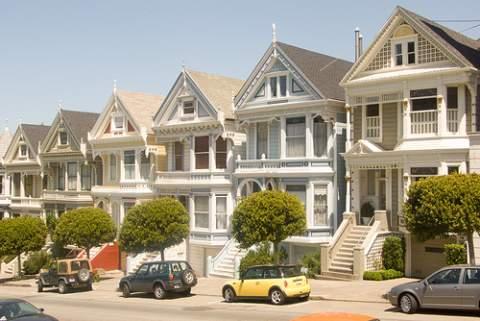 Decora tu casa con estilo americano estilos de decoraci n for Casas estilo americano