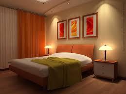 dormitorio calidos