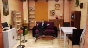 tienda muebles