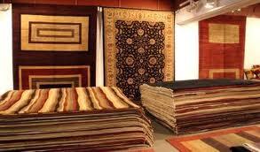 outlets de alfombras