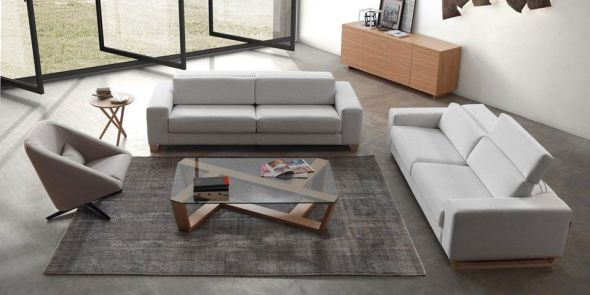 elegir muebles de casa