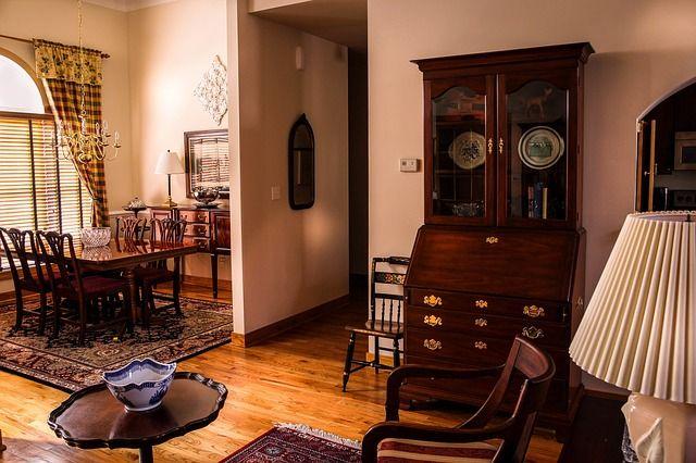 C mo cuidar las alfombras de casa decoracion de interiores - La casa de las alfombras ...