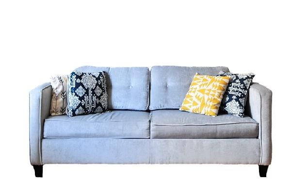 Cómo elegir un sofá que dure mucho tiempo