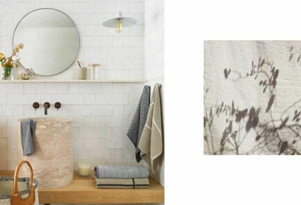 Catálogo de Zara Home