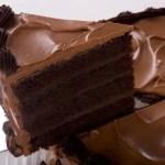 Los Mejores Rellenos Para Tortas De Chocolate