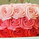 Como Hacer Glaseado Para Tortas Receta Facil