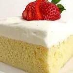 Como Hacer Una Torta Ahogada: Una Delicia A Tu Paladar