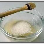 Para Que Sirve Gelatina Sin Sabor En Reposteria – Beneficios