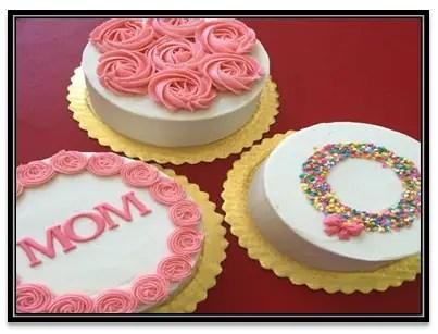 como decorar una torta casera facil y rapido con delisioso
