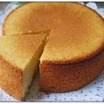 Torta Basica De Un Kilo – Receta Para Una Torta Mas Esponjosa