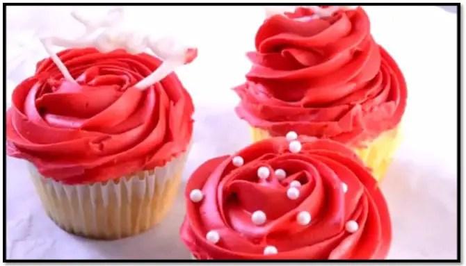 Colorante para tortas como se usa