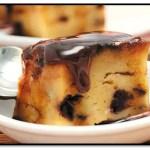 Ingredientes Y Receta De Una Torta De Pan De Un Kilo