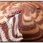 ¿Cómo Preparar La Torta Marmolada De 1 Kilo?