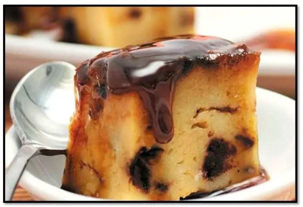 Como hacer una torta burrera sin leche