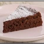 Como Hacer Una Torta De Chocolate Con Mantequilla Paso A Paso