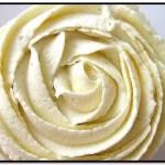 ¿Cómo Hacer La Receta De Ganache De Chocolate Blanco?