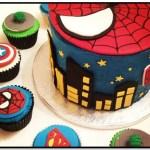 Como Utilizar El Fondant En Tortas Y Cupcakes