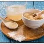 ¿Qué Es Grenetina En Repostería?
