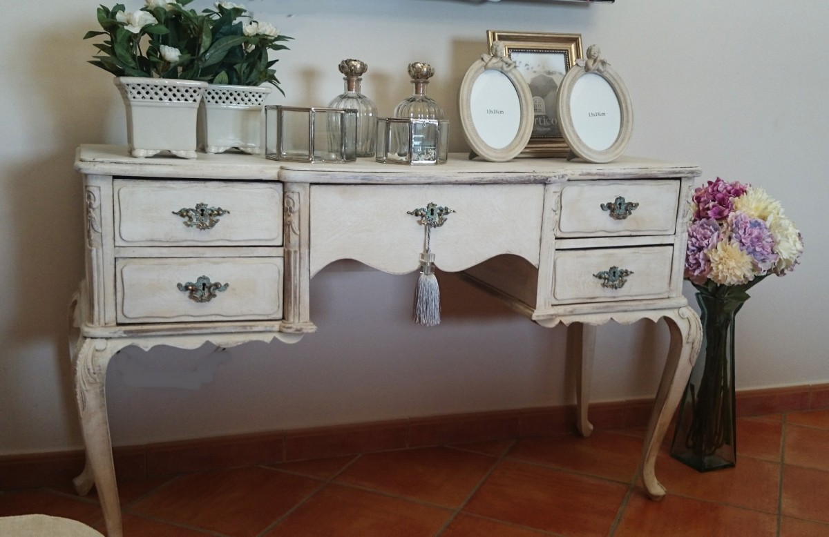 Shabby Chic Muebles Muebles Shabby Chic Ideas De Muebles Shabby Chic