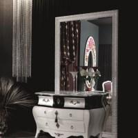 7 Cómodas de lujo y glamour