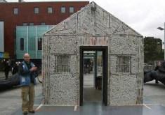 construccion sostenible