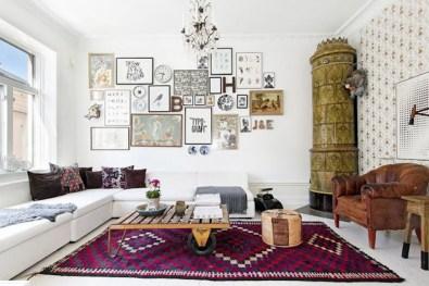 decoracion-letras-composicion-pared