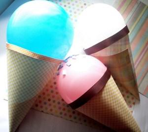decorar-fiesta-cumpleanos-globos