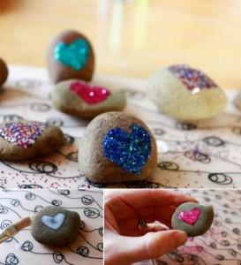 Piedras-para-el-Dia-de-los-Enamorados