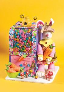 dulcero-de-conejo