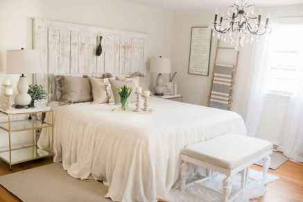 01 Affordable French Country Bedroom Decor Ideas