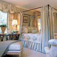 19 Affordable French Country Bedroom Decor Ideas