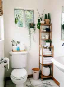 33 Beautiful Small Bathroom Decor Ideas on A Budget