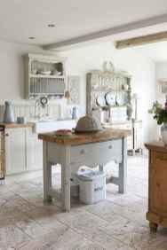 43 Simple French Country Kitchen Decor Ideas