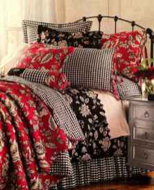 49 Affordable French Country Bedroom Decor Ideas