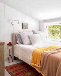 58 Affordable Farmhouse Style Bedroom Decorating Ideas