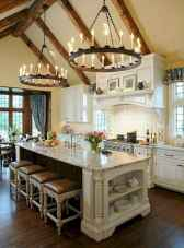 69 Simple French Country Kitchen Decor Ideas